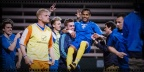 PICTURE PERFECT: OSA FC v. Sounders U23 in US Open Cup
