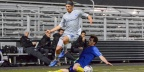 PICTURE PERFECT: OSA versus Reno 1868 (US Open Cup)