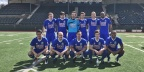 Oly Town Artesians survive Bellingham barrage to earn first EPLWA victory