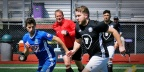 Bellingham United rallies in second half to top Oly Town FC