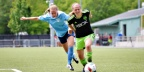 Sounders Women kick off WPSL home slate this weekend