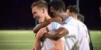 Late goal lifts Sounders U23 over Timbers U23