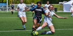 NWPL Recaps: Seattle Stars now 3-0-0 and top of the early season table