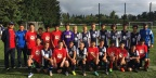 NPSA unveils Vista, a free of charge premier youth soccer club