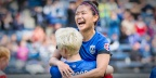 'Naho' named NWSL Player of Week for Reign FC