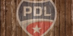 PDL NW Update: Sounders U23 drop match to first-place Calgary