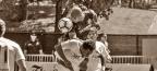 PICTURE PERFECT: Sounders 2 versus Sacramento Republic