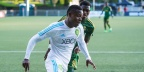 Quirky goal highlights S2 win over T2 at Starfire