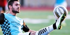 Victory, Stars win; Artesians and Hoppers draw on EPLWA kickoff Sunday