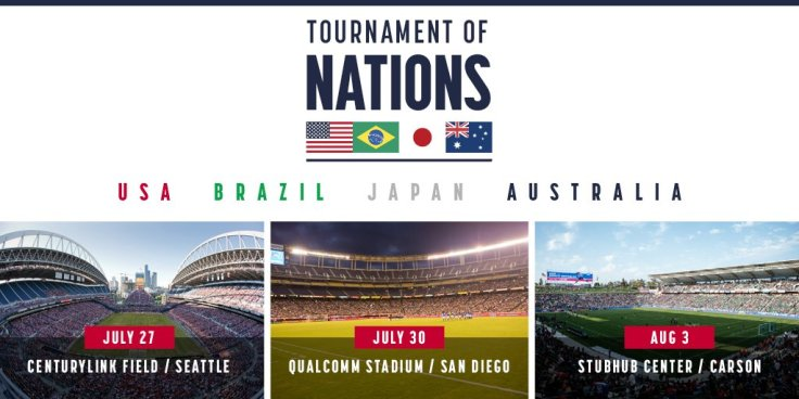 tournofnations