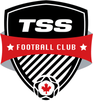 tssfc-logo-transparent2-1