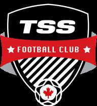 tssfc-logo-transparent2-1