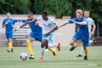 OSA FC advances in US Open Cup after penalty kicks with Sounders U23