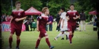 2017 US Youth Soccer Region IV Championships continue in Seattle