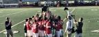 Washington's high school champions make mark on national poll
