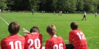 OFF THE PITCH: Playing Time – Two Basic Questions for Coaches and Players