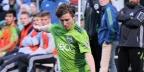 Adam Jones hat trick lifts Sounders U23 over Lane United (video)