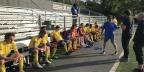 NPSL Update: Kitsap leads; Pierce County gets first win