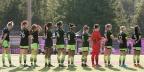 Sounders Women split weekend as WPSL NW playoff race roars on