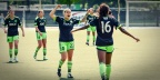PICTURE PERFECT: 2017 Sounders Women in WPSL