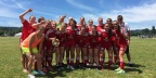 Far West Champs crowned; Eastside FC 98 Red reps WA