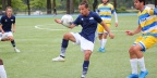 Spokane Shadow host matches in NPSL, EPLWA, NWPL at Polo Grounds this week