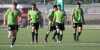 EPLWA Update: Seattle Stars lead; 4 chasers have matches in hand