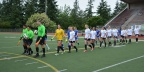 NWPL Update: Seattle Stars, Spokane Shadow clinch playoff spots