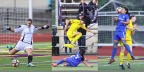 PICTURE PERFECT: Issaquah v. OSA FC in WPSL action