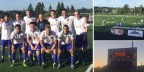 Oly Town FC surprises Vancouver Victory in Ridgefield