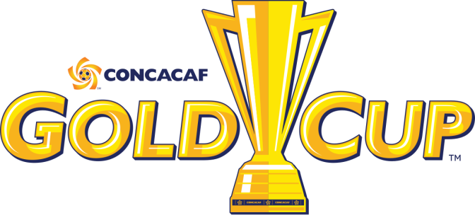 1200px-2017_concacaf_gold_cup-svg