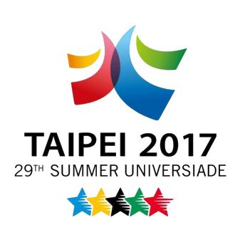 2017_taipei