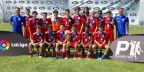 NPSA Titans B03 take US Club Regionals title