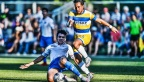 Division-winning Pumas host PDX FC Wednesday, playoff match Saturday