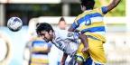 NPSL Playoffs: Kitsap advances with win over FCM Portland