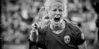 PICTURE PERFECT: Reign pluck Thorns