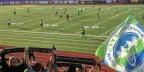 Sounders U23, Women host double header Friday in Sumner