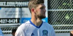 2 goals in 2 matches for Kyle Witzel as Artesians draw with Vancouver