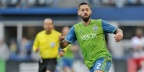 Clint Dempsey voted Alcatel MLS Player of the Week
