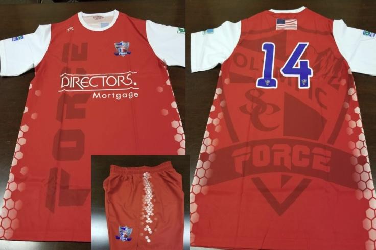 forcekits (1)
