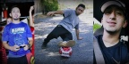 Isaiah Escobedo lives life on the soccer fringe out of Vancouver Washington
