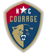 nc_courage_final_logo_rgb