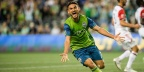 Furious rally sees Sounders overcome three-goal deficit to top DC United
