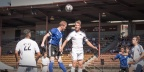 Bellingham wins, Seattle draws as EPLWA title race roars on