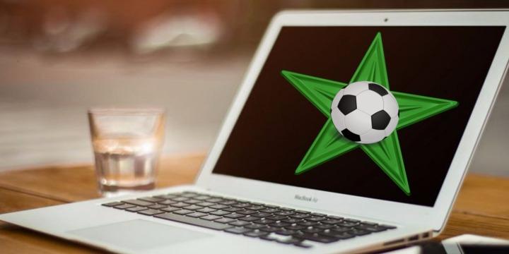 soccer webinar