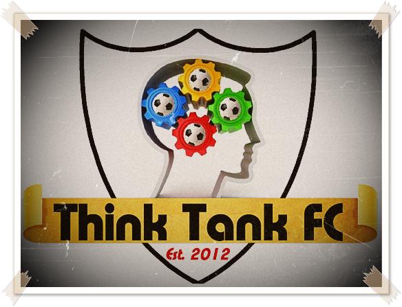 thinktankfc