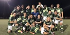 Timbers U23 win PDL NW 2017 Division Title