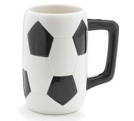 353f395d5efc61e7bdd283499007a9b2-burton-burton-soccer-ball