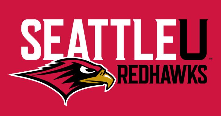 3977_seattle__redhawks-secondary-2008