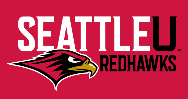 3977_seattle__redhawks-secondary-2008